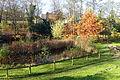 Botanischer Garten Braunschweig - Braunschweig, Germany - DSC04308.JPG