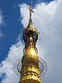 Botataung Pagoda (10424875753).jpg