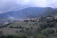 Bottidda - Panorama (02).JPG