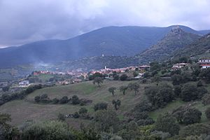 Bottidda - Panorama (02).JPG
