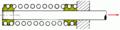 Bouchons d'appui pour ressorts de compression à bouts non dressés.png