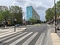 Boulevard Mortier - Paris XX (FR75) - 2021-06-02 - 1.jpg