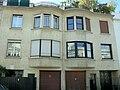 Boulogne-Billancourt - 8 10 rue Gambetta - Julien et Duhayon.JPG