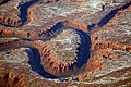 Bowknot Bend on the Green River UT.jpg