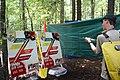 Boy Scout Jamboree 2010 (4860575083).jpg