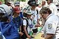 Boy Scout Jamboree 2010 (4861195608).jpg
