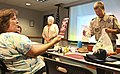 Boy Scouts receive awards for care packages DVIDS485515.jpg