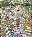 Boys-catching-fish.jpg!PinterestLarge.jpg