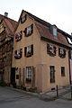 Brählesgasse 48 in Bad Cannstatt zu Weihnachten 2.jpg