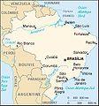 Brésil.jpg