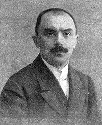 Bródy Miklós.jpg