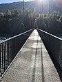 Brücke Castrisch Schluein.jpg