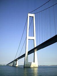 Brücke in Dänemark.jpg