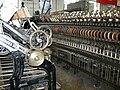 Bradford Industrial Museum 100.jpg