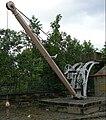 Bradford Industrial Museum 151.jpg