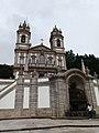 Braga, Basílica do Bom Jesus do Monte (2).jpg