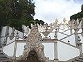 Braga, Bom Jesus do Monte, escadório (6).jpg