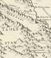 Braguny-Gerber-1728.png
