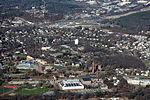 Brandeis University aerial 3.JPG