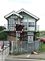 Brandon's Signal Box - geograph.org.uk - 499920.jpg