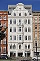Brandstwiete 46 (Hamburg-Altstadt).11788.ajb.jpg
