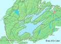 Bras d'Or Lake.PNG