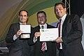 Brasil Sem Miséria no seu Município ganha prêmio da CGU (15789957640).jpg