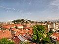 Brasov - panoramio (8).jpg