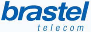 Brastel Telecom - Brastel Telecom Logo