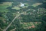 Brattfors - KMB - 16000300022702.jpg