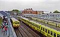 Bray Station - geograph.org.uk - 2234474.jpg