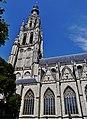 Breda Grote Kerk Onze Lieve Vrouwe 1.jpg