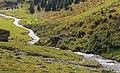 Breil-Brigels richting Val Frisal. (actm) 25.jpg