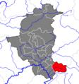 Breitenau in BM.png
