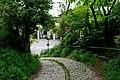 Breitenweg 002.jpg