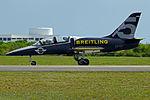 Breitling 5 JTPI 3124 (26215489041).jpg