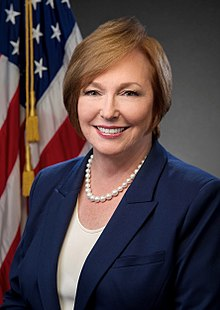 Brenda Fitzgerald official photo.jpg
