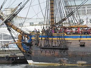 Brest2012 Götheborg (6).JPG