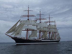 Brest2012 Sedov 1.JPG