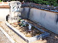 Breteau-FR-45-cimetière-sépulture Marchain-01.jpg