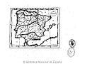 Breves tratados de esfera y geografía universal 1822 05.jpg