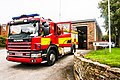 Brewood Fire Station.jpg