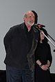Brian De Palma (Guadalajara 2008) 14.jpg