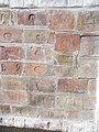 Brick museum, 3rd wall,2018 Kőbánya.jpg