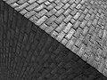 Bricks, 1 - Flickr - wdj(0).jpg