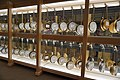 Bricktown May 2016 44 (American Banjo Museum).jpg
