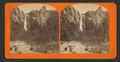 Bridal Veil Falls, by G.H. Aldrich & Co. 3.png