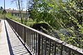 Bridge on Bèze river in Vonges 1.JPG