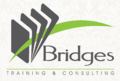 Bridges Training and Consulting.png