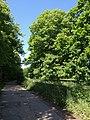 Bridleway to Little Chalfield - geograph.org.uk - 1345644.jpg